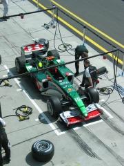 nuerburgring-2004-29
