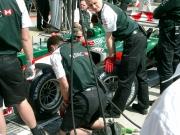 nuerburgring-2004-30