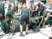 nuerburgring-2004-31