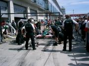 nuerburgring-2004-32