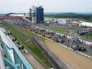nuerburgring-2004-33