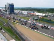 nuerburgring-2004-34