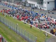 nuerburgring-2004-35