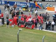 nuerburgring-2004-36