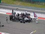 nuerburgring-2004-37