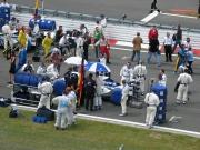nuerburgring-2004-38