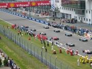 nuerburgring-2004-39