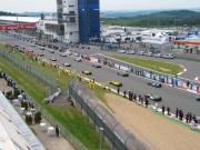 nuerburgring-2004-40