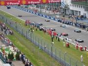 nuerburgring-2004-41