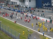 nuerburgring-2004-42