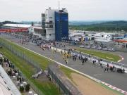 nuerburgring-2004-43
