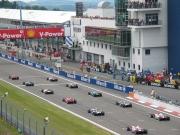 nuerburgring-2004-45