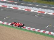 nuerburgring-2004-47