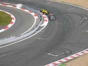 nuerburgring-2004-48