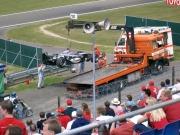 nuerburgring-2004-49