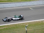 nuerburgring-2004-50