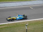 nuerburgring-2004-51