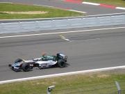 nuerburgring-2004-52
