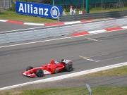 nuerburgring-2004-53