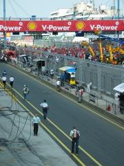 nuerburgring-2004-54