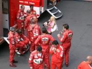 nuerburgring-2004-55