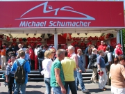 nuerburgring-2004-57