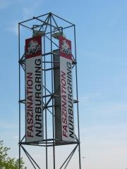 nuerburgring-2004-60
