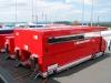 nuerburgring-2004-01