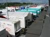 nuerburgring-2004-03