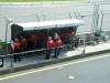 nuerburgring-2004-05