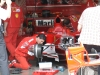 nuerburgring-2004-08