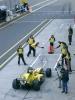 nuerburgring-2004-13