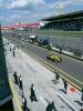 nuerburgring-2004-15