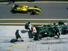 nuerburgring-2004-16