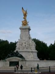 london-004