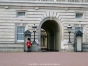 london-007