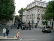 london-012