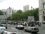 london-013