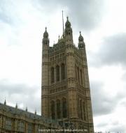 london-016