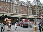 london-019