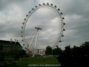 london-023