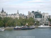 london-029