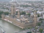 london-036