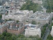 london-037
