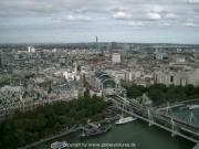 london-039