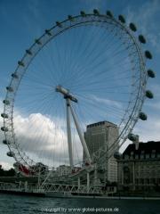 london-042