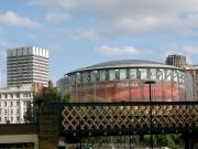 london-053