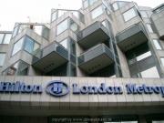london-054