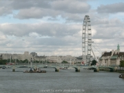 london-062