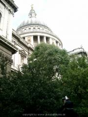 london-065